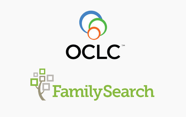 OCLC-FamilySearch-2