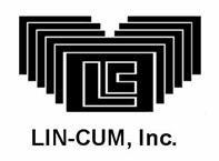 Lin-cum-logo-2014