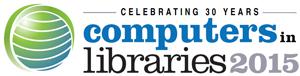 computersinlibraries-2015