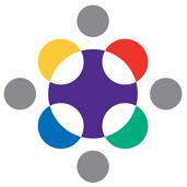 ILA-2015_logo