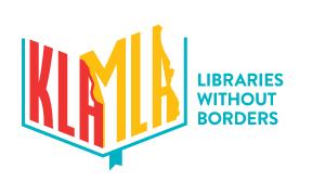 KLA-MLA-Logo_color
