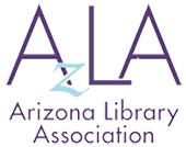 azla-logo