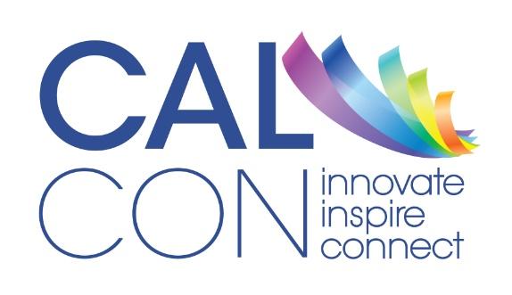 calcon_logo-01