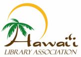 hawaii-LA-log