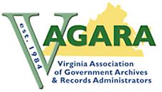 VAGARA-logo