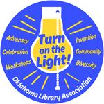 Oklahoma Library Association