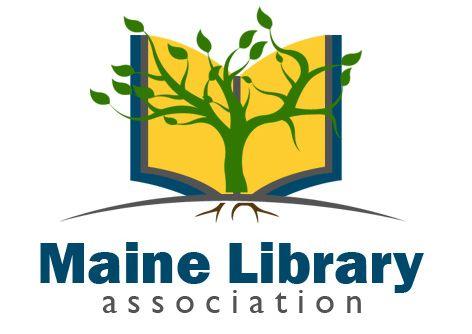 Maine-LA-logo