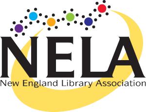 NELA-2016