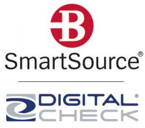 smartsource-digital-check-logos