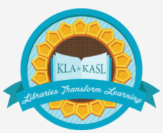 2017 KLA Conference - Libraries Transform Learning