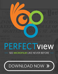 Download PerfectView Software