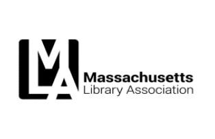 MASSACHUSETTS LIBRARY ASSOCIATION