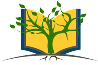 Maine Library Association