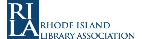Rhode Island RI Library Association Conference