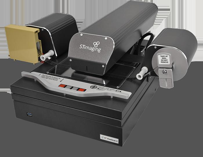 3m microfilm scanner